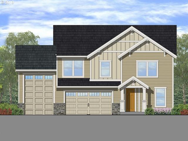 1802 Silverstone Dr, Forest Grove, OR 97116 (MLS #18426143) :: Fox Real Estate Group