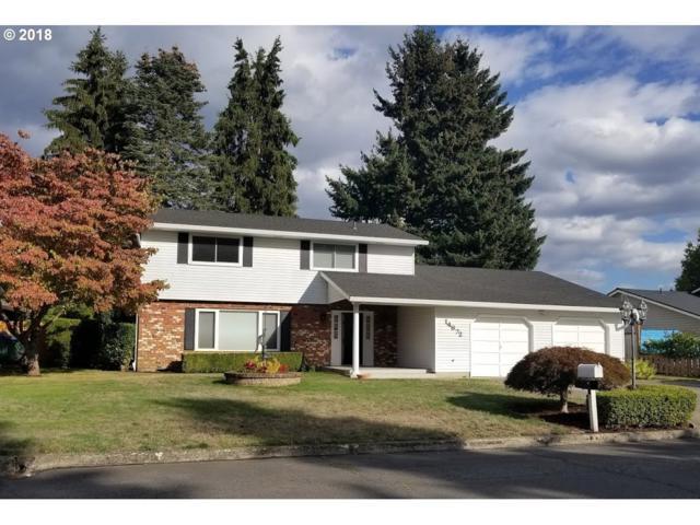 14972 SE Carol Ave, Milwaukie, OR 97267 (MLS #18426379) :: Matin Real Estate