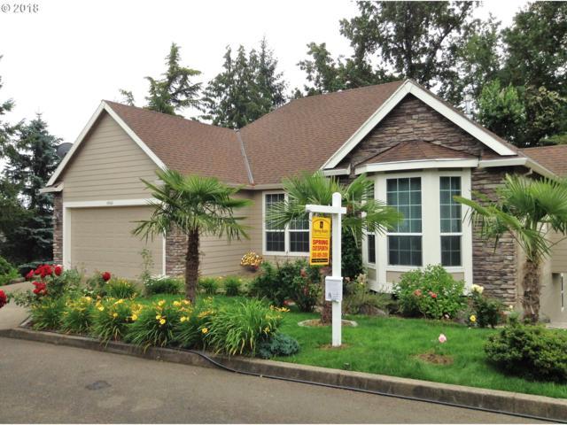 13562 SE Barbara Jean Ct, Clackamas, OR 97015 (MLS #18426505) :: Matin Real Estate