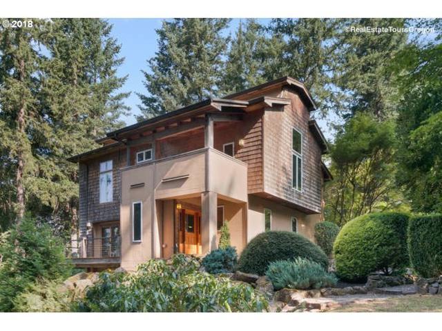 18450 S Walker Rd, Oregon City, OR 97045 (MLS #18426615) :: McKillion Real Estate Group