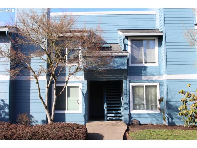 2330 SE Brookwood Ave #217, Hillsboro, OR 97123 (MLS #18426715) :: McKillion Real Estate Group