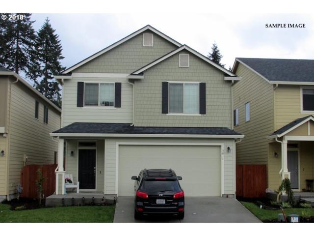 7324 NE 30th Ct, Vancouver, WA 98665 (MLS #18427459) :: The Dale Chumbley Group