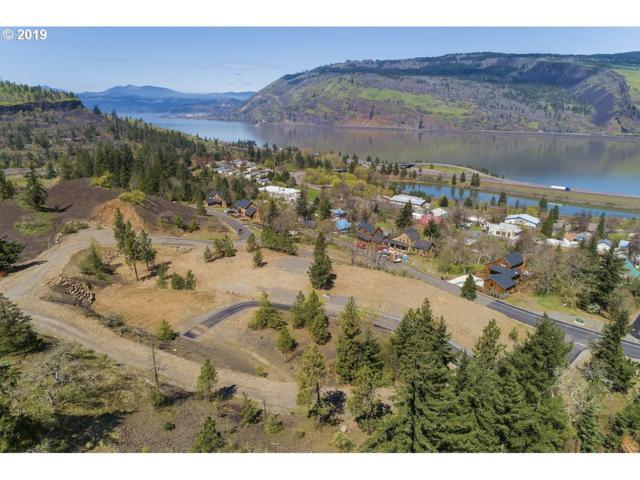 1115 Penstemon Ct #16, Mosier, OR 97040 (MLS #18427521) :: Townsend Jarvis Group Real Estate