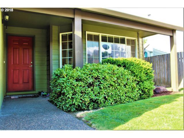 16051 SW Rockrose Ln, Tigard, OR 97223 (MLS #18428463) :: Fox Real Estate Group