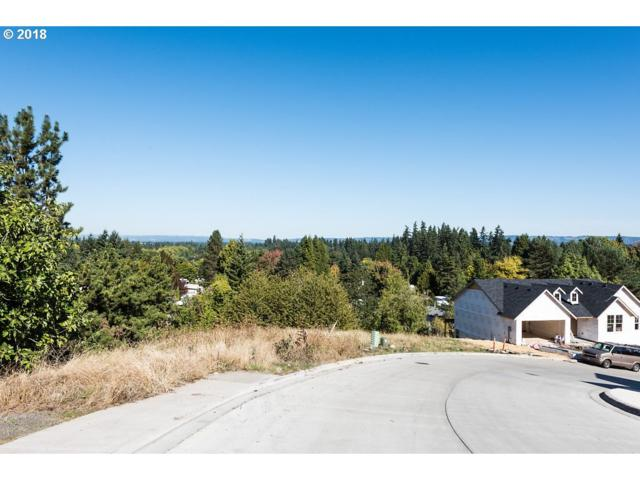19315 SW Cedarview Ln, Beaverton, OR 97007 (MLS #18429346) :: The Sadle Home Selling Team