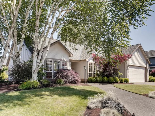31172 SW Country View Ln, Wilsonville, OR 97070 (MLS #18429620) :: Next Home Realty Connection