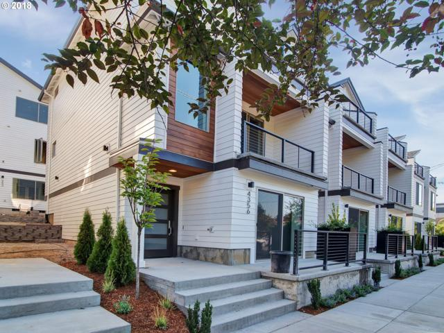 4314 N Michigan Ave, Portland, OR 97217 (MLS #18443271) :: TLK Group Properties