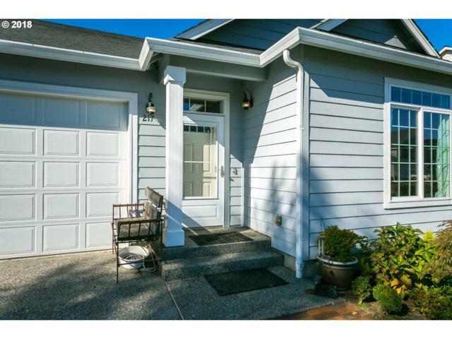 217 Mable Ln, Woodland, WA 98674 (MLS #18443548) :: McKillion Real Estate Group