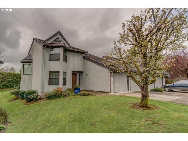 3300 NE 164TH St Aa2, Ridgefield, WA 98642 (MLS #18446314) :: Harpole Homes Oregon