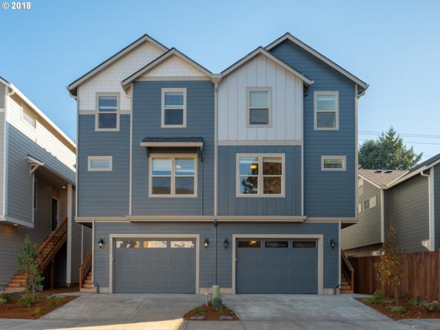111 Loganberry Ct, Woodland, WA 98674 (MLS #18451657) :: Portland Lifestyle Team