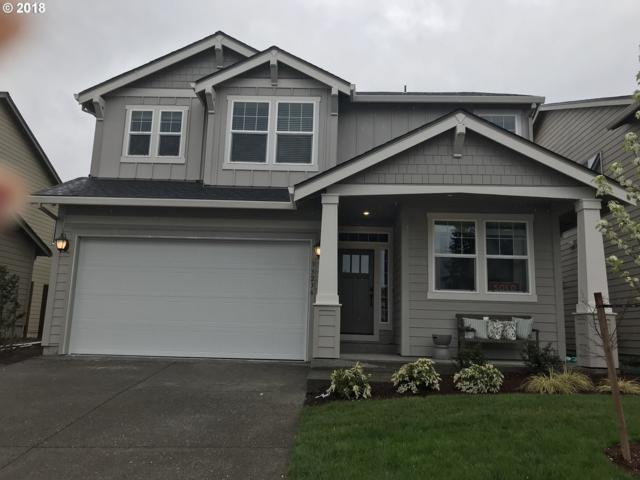 33236 SW Havlik Dr Lot62, Scappoose, OR 97056 (MLS #18453230) :: Next Home Realty Connection