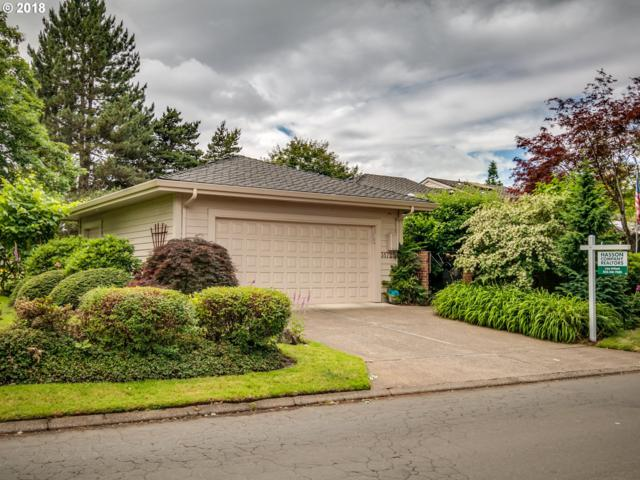 31725 SW Old Farm Rd, Wilsonville, OR 97070 (MLS #18457500) :: Beltran Properties at Keller Williams Portland Premiere