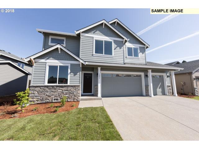 1714 NW 26th Ave, Battle Ground, WA 98604 (MLS #18461214) :: Next Home Realty Connection