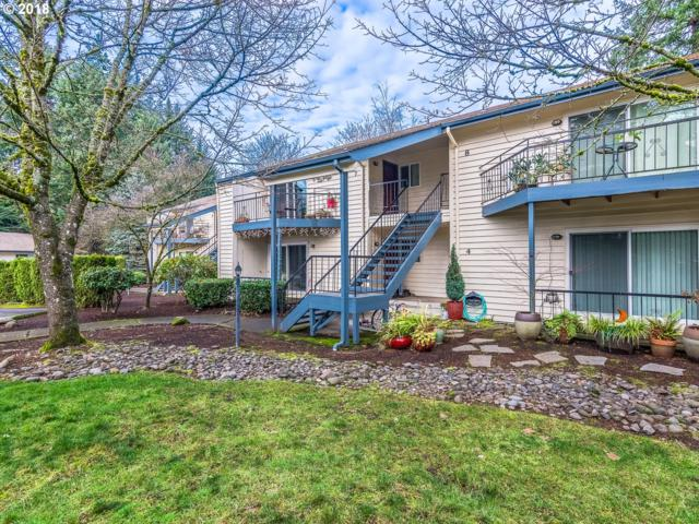 1040 SE Columbia Ridge Dr #7, Vancouver, WA 98664 (MLS #18468861) :: R&R Properties of Eugene LLC