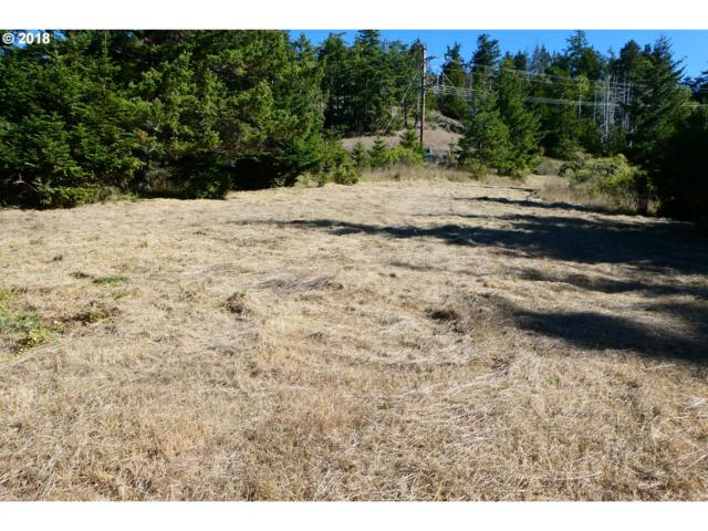 Spirit Ridge #2000, Gold Beach, OR 97444 (MLS #18472934) :: Song Real Estate