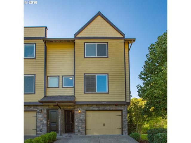 17279 SW Johnson St, Beaverton, OR 97003 (MLS #18473142) :: The Sadle Home Selling Team