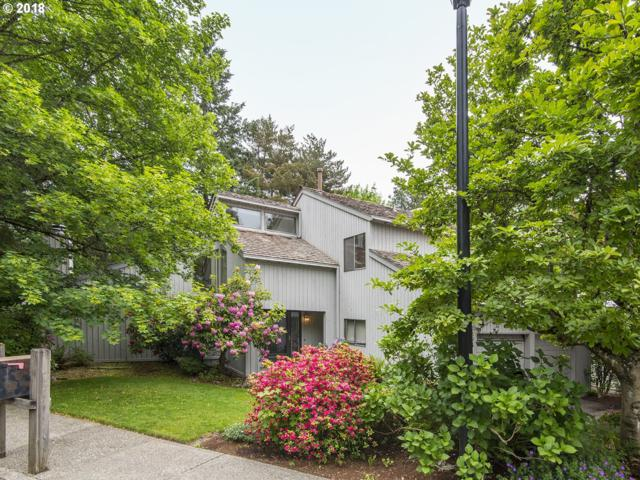 7392 SW Arranmore Way, Portland, OR 97223 (MLS #18474661) :: The Dale Chumbley Group
