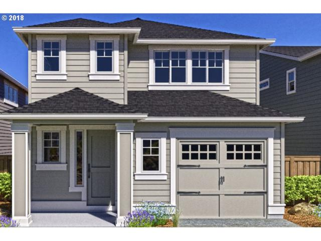 16561 SW 133RD Ter, King City, OR 97224 (MLS #18477871) :: Hatch Homes Group