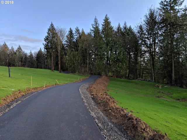 2014 N 3RD Way, Ridgefield, WA 98642 (MLS #18482658) :: Premiere Property Group LLC