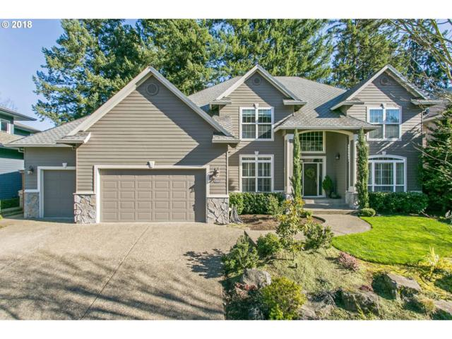 22640 SW Miami Dr, Tualatin, OR 97062 (MLS #18482768) :: Next Home Realty Connection