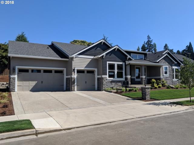 15159 SW Thames Ct, Tigard, OR 97224 (MLS #18485418) :: The Dale Chumbley Group