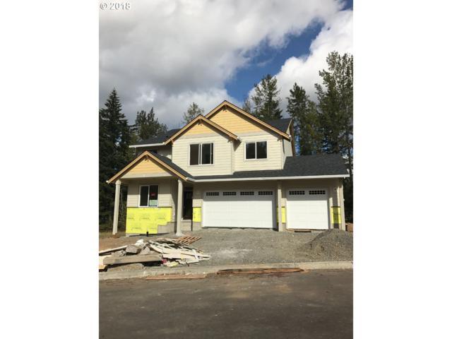 1335 NE Cobbler Ln, Estacada, OR 97023 (MLS #18488724) :: McKillion Real Estate Group