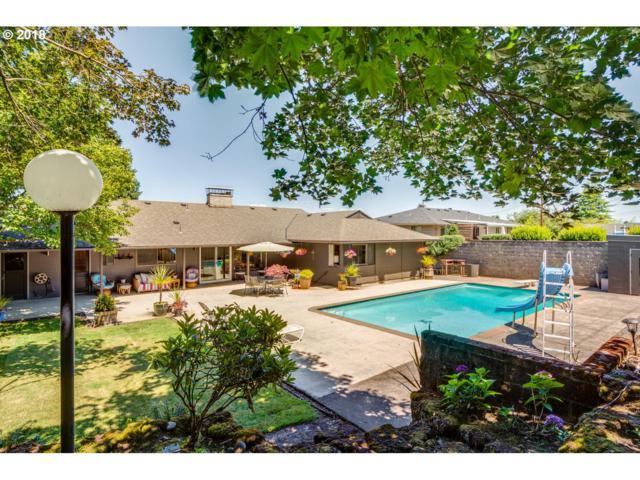 12710 NE Rose Pkwy, Portland, OR 97230 (MLS #18493631) :: McKillion Real Estate Group