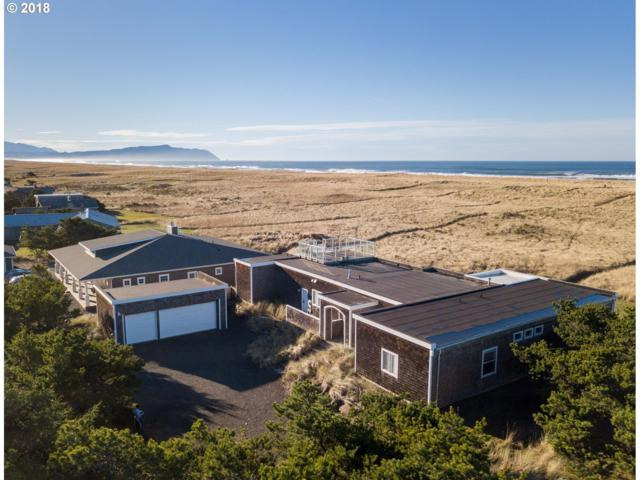90040 Ocean Dr, Warrenton, OR 97146 (MLS #18494080) :: Hatch Homes Group