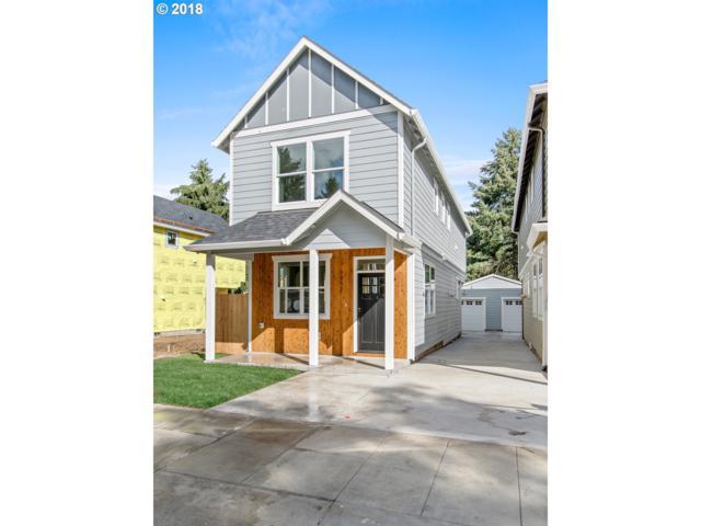 6275 SE Cooper St, Portland, OR 97206 (MLS #18494141) :: Change Realty