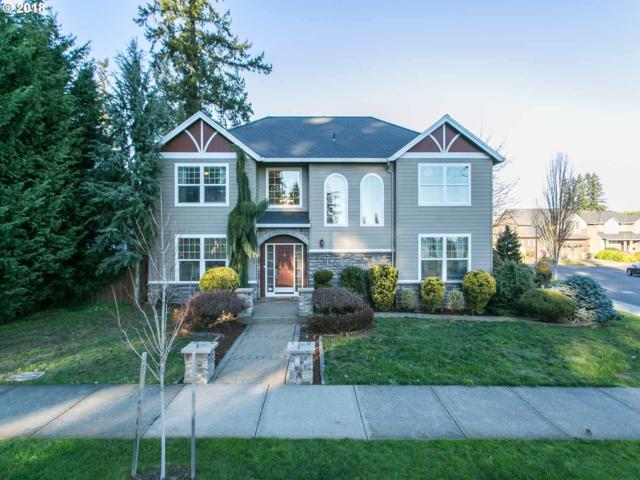 10903 SW Helenius St, Tualatin, OR 97062 (MLS #18497998) :: HomeSmart Realty Group