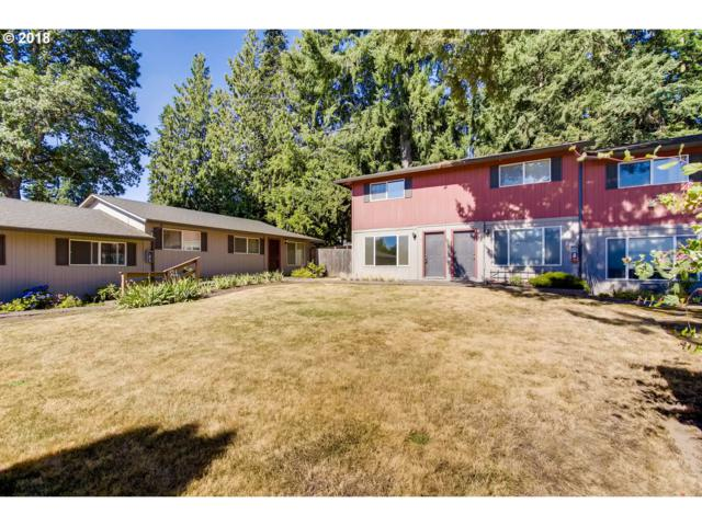 14655 SW 76TH Ave #12, Tigard, OR 97224 (MLS #18503174) :: Stellar Realty Northwest