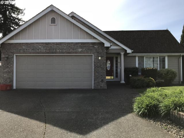 909 Chateau Meadows Dr, Eugene, OR 97401 (MLS #18505477) :: Harpole Homes Oregon