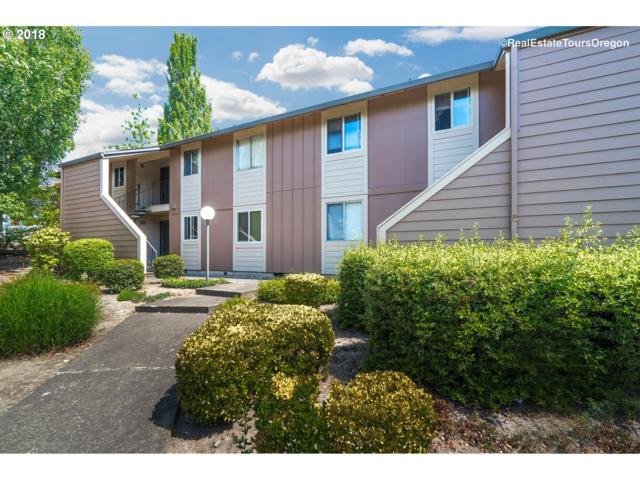 12642 NW Barnes Rd #1, Portland, OR 97229 (MLS #18508490) :: Next Home Realty Connection