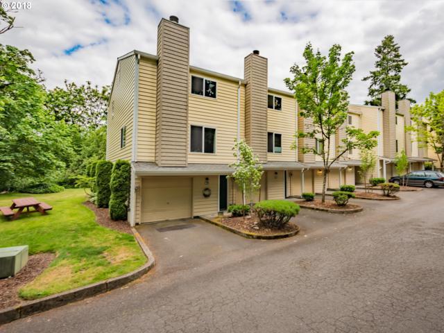 13216 NE Salmon Creek Ave M4, Vancouver, WA 98686 (MLS #18508712) :: Hatch Homes Group