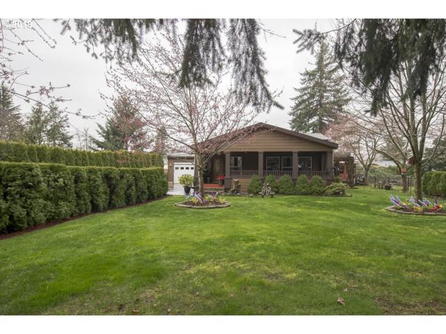 12341 NE Brazee St, Portland, OR 97230 (MLS #18514939) :: Cano Real Estate