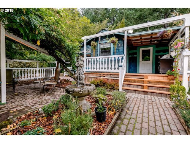 86561 Territorial Hwy, Veneta, OR 97487 (MLS #18516123) :: Song Real Estate
