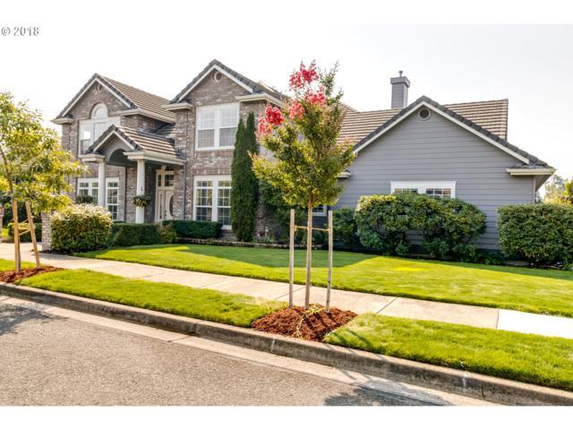 3511 River Pointe Dr, Eugene, OR 97408 (MLS #18522353) :: Song Real Estate