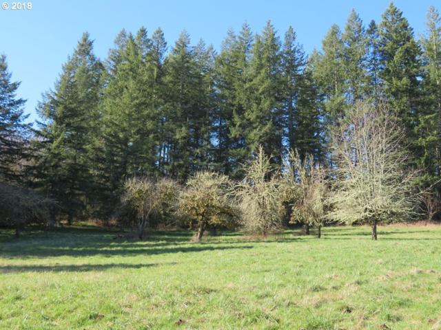 Gershick Rd #3, Silver Creek, WA 98585 (MLS #18526341) :: Hatch Homes Group