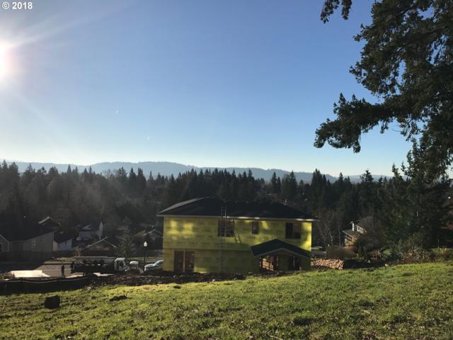 1330 N Blodgett Ct, Washougal, WA 98671 (MLS #18528799) :: Next Home Realty Connection