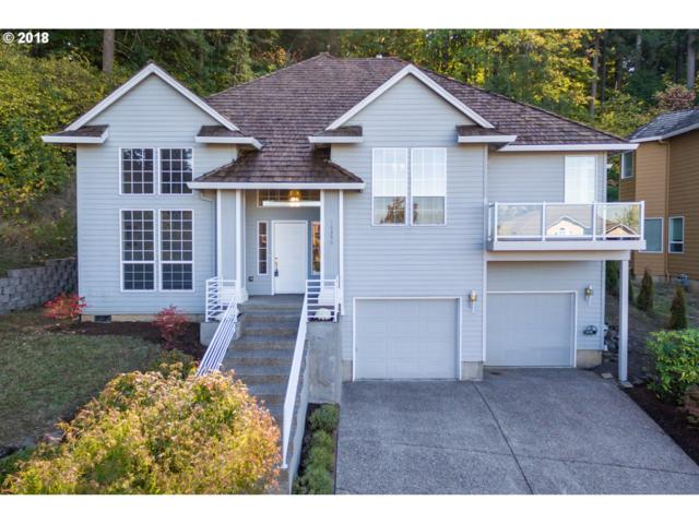 16350 SW Ivy Glenn St, Beaverton, OR 97007 (MLS #18535072) :: Next Home Realty Connection