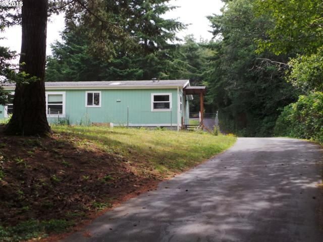 62501 Beaver Loop Rd, North Bend, OR 97459 (MLS #18538116) :: Hatch Homes Group