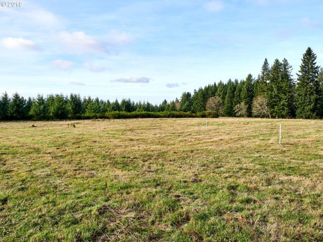 15931 S Forest Haven Rd, Molalla, OR 97038 (MLS #18551885) :: Hatch Homes Group
