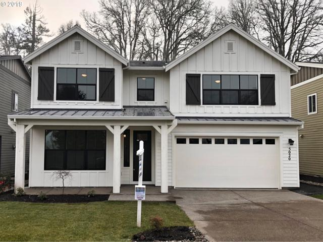 5020 SE Oakhurst St, Hillsboro, OR 97123 (MLS #18553730) :: Premiere Property Group LLC