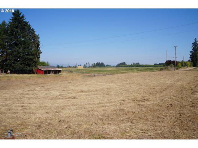 0 NE Grandhaven Dr, Mcminnville, OR 97128 (MLS #18555126) :: Premiere Property Group LLC