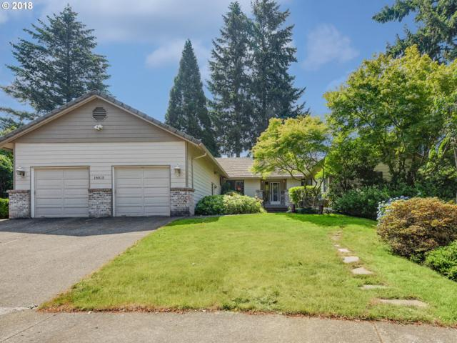 16015 NE 25TH St, Vancouver, WA 98684 (MLS #18563064) :: Next Home Realty Connection