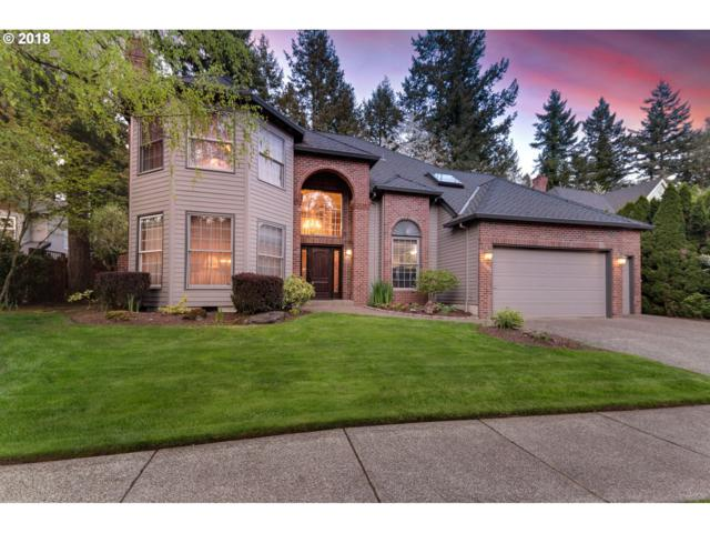 15585 Manchester Dr, Lake Oswego, OR 97035 (MLS #18568276) :: Beltran Properties at Keller Williams Portland Premiere