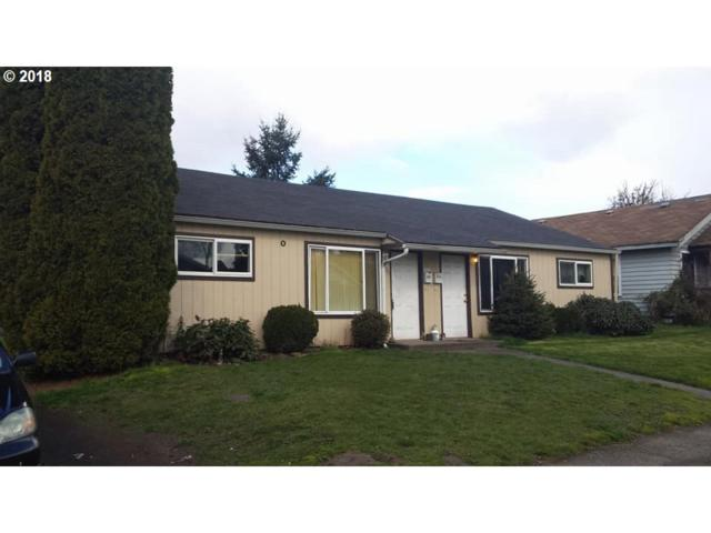 215 23RD Ave, Longview, WA 98632 (MLS #18571547) :: Hatch Homes Group