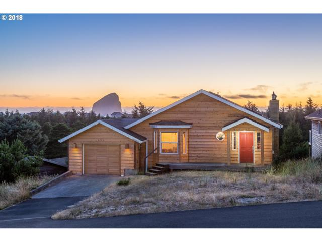 6250 Nestucca Ridge Rd, Pacific City, OR 97135 (MLS #18573195) :: Lucido Global Portland Vancouver