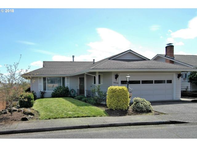 12510 SW Prince Phillip Ct, King City, OR 97224 (MLS #18574341) :: The Dale Chumbley Group