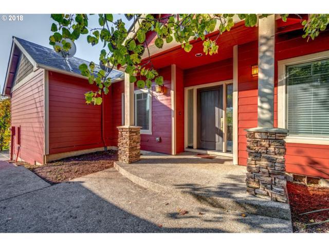357 SE Oak View Ln, Estacada, OR 97023 (MLS #18585040) :: Stellar Realty Northwest